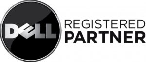 Dell-Registered-Partner-logo-1024x432